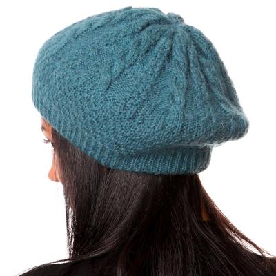 шапка FT 2320
